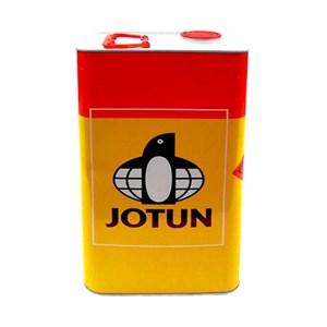 Jotun Thinner 10