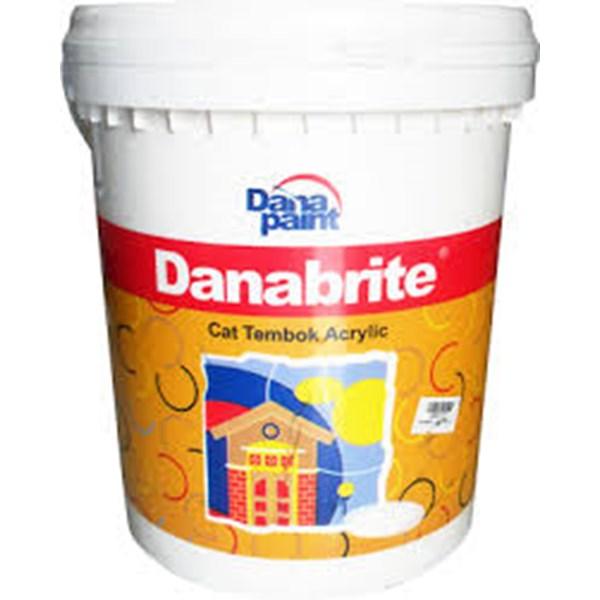 DANABRITE
