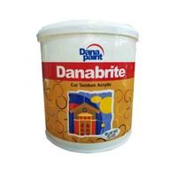 DANABRITE  5KG