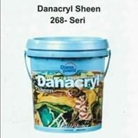 DANACRYL SHEEN 20KG