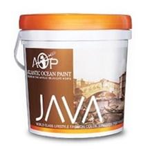 Java Exterior Dirt Proof Emulsion Paint