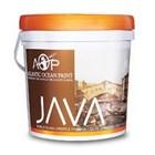 Cat tembok Java Superinterior  1
