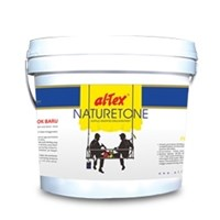 Altex Naturetone Plamir