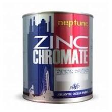 Altex Neptune zinc Chromate