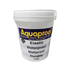 Aquaproof  1