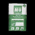 MU-100 Plester premium  1