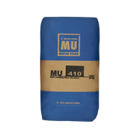 MU-410