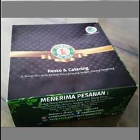 Box Nasi Catering 1