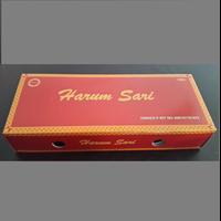 Box Martabak Harum Sari 1