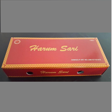 Box Martabak Harum Sari