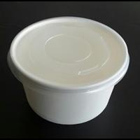 Paper Bowl 650 ml 1