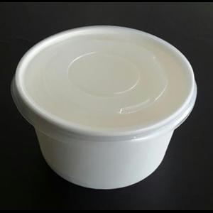 Paper Bowl 650 ml