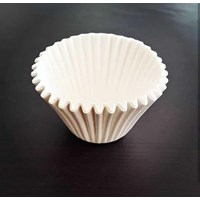 Round Cup Cake 125 mm