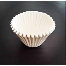 Cup Cake Round  125 mm