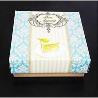 Box Kue Bon Appetite 1