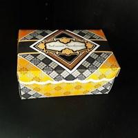 Box Selamat Menikmati Batik 1