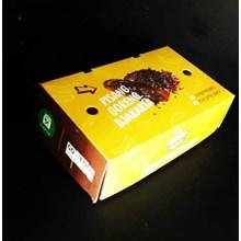 Box Pisang (pisang goreng djakarta)