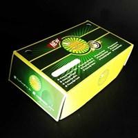 Box Pisang (pisamg goreng arjuna)