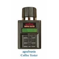 Alat Ukur Kadar Air Biji Kopi Terbaik Di Dunia  - Coffee Tester Agratronix 08150