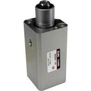 [Silinder Pneumatik] [Smc Mkb 40-20Lz]