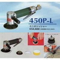 Jual [Polisher] [Compact Tool 450Pl] 2