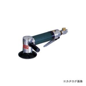 [Polisher] [Compact Tool 450Pl]