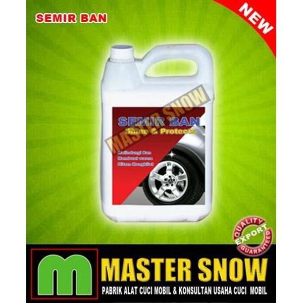 Aksesoris Mobil Paket Alat Cuci Mobil 5 Hidrolik Type X