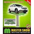 Aksesoris Mobil Paket Alat Cuci Mobil 5 Hidrolik Type H-Track 7