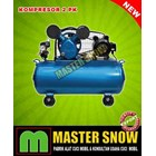 Aksesoris Mobil Paket Alat Cuci Mobil 5 Hidrolik Type H Track 5