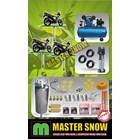 Package Pro Washing Motor 3 Hydraulic 1