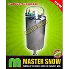 Package Pro Washing Motor 3 Hydraulic 2