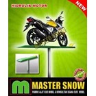 Package Pro Washing Motor 3 Hydraulic 7