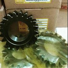 Pinion Gear GM38VB