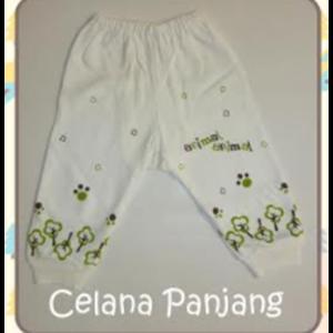 Celana Panjang Tamashii Animal