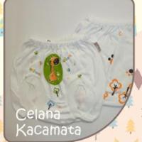 Jual Celana Kacamata Tamashii Animal