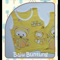 Jual Baju Buntung Tamashii Baby Wasel