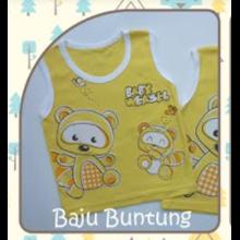 Baju Buntung Tamashii Baby Wasel