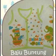 Baju Bayi Buntung Tamashii Animal Ark