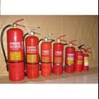 Alat Pemadam Api Ringan (APAR) 1