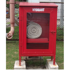 Box Hydrant Aneka Type 1