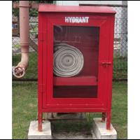 Box Hydrant Aneka Type