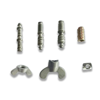 Spare Parts Motor 1