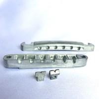 Jual Produksi Bridge Gitar 2