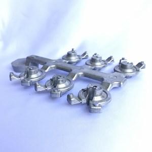Jasa Aluminium Casting