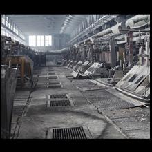 Aluminum Smelting Service
