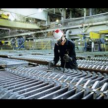 Zinc Smelting Service