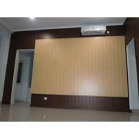 Jual Panel Dinding Kayu 2