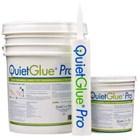 Quiet Glue Pro 2