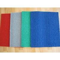 Doormat Rubber Vermicelli