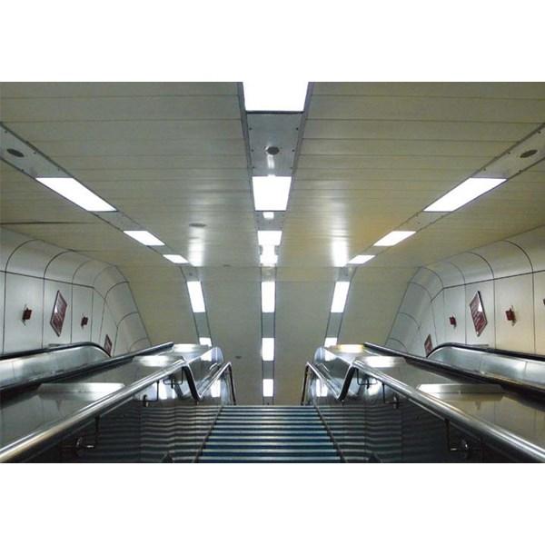 Lampu Panel LED